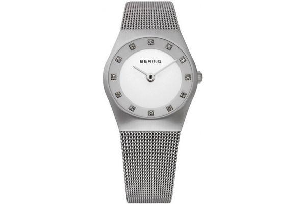 Womens Bering Classic Watch 11927-000