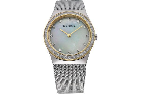Womens Bering Classic Watch 12430-010