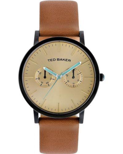 Mens Ted Baker Gents Multifunction TE10009249 Watch