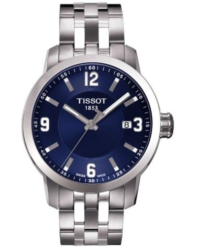 Mens Tissot PRC200 T055.410.11.047.00 Watch