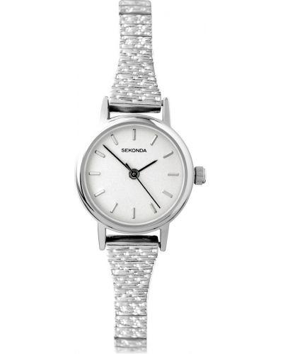 Womens Sekonda Ladies Expander 4676.00 Watch