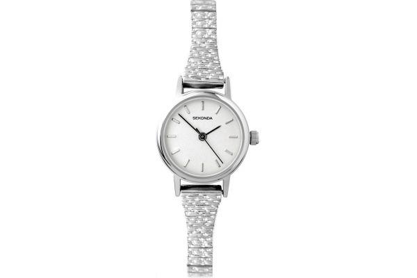 Womens Sekonda Ladies Watch 4676.00