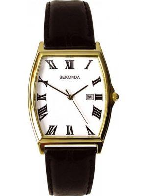 Mens Sekonda 3546.27 Watch