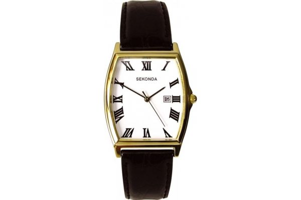 Mens Sekonda  Watch 3546.27