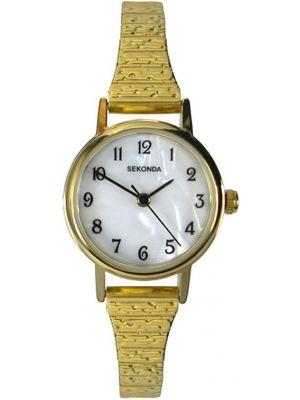 Womens Sekonda Ladies 4677.00 Watch