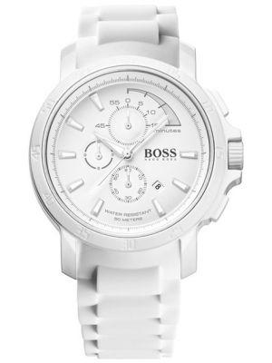Mens Hugo Boss HB2001 1512848 Watch