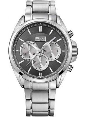 Mens Hugo Boss HB301 1512883 Watch