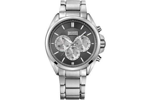 Mens Hugo Boss HB301 Watch 1512883