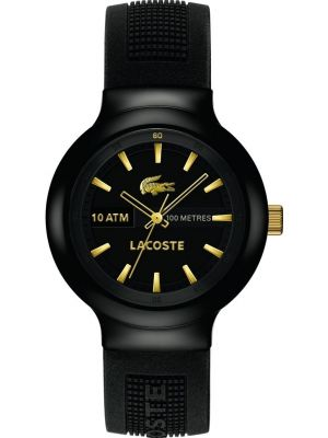 Unisex Lacoste Goa 2010686 Watch