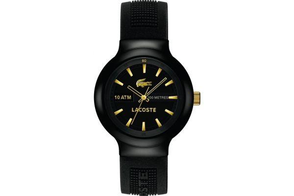 Unisex Lacoste Goa Watch 2010686
