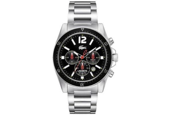 Mens Lacoste  Watch 2010644