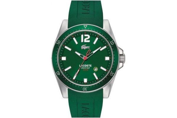 Mens Lacoste  Watch 2010663