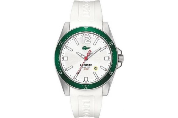 Mens Lacoste  Watch 2010664