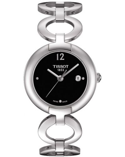 Womens Tissot Pinky T084.210.11.057.00 Watch