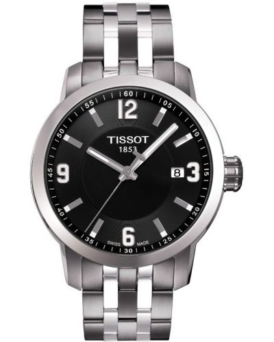 Mens Tissot PRC200 T055.410.11.057.00 Watch