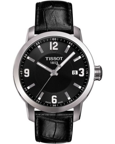 Mens Tissot PRC200 T055.410.16.057.00 Watch