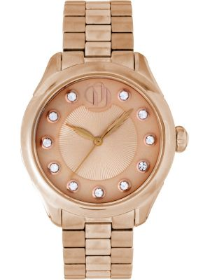 Womens PDB011/W/25 Watch