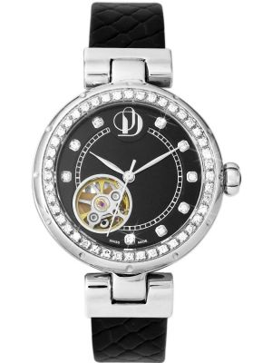 Womens PDS003/A/13 Watch