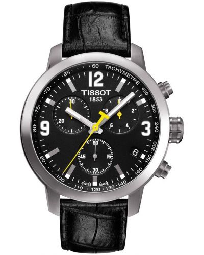 Mens Tissot PRC200 T055.417.16.057.00 Watch