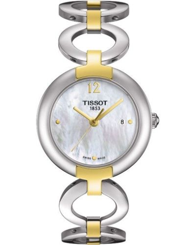 Womens Tissot Pinky T084.210.22.117.00 Watch
