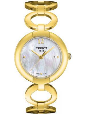 Womens Tissot Pinky T084.210.33.117.00 Watch