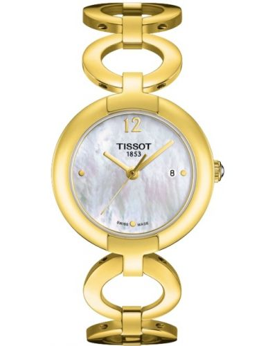 Womens Tissot Pinky T084.210.33.117.00 Watch