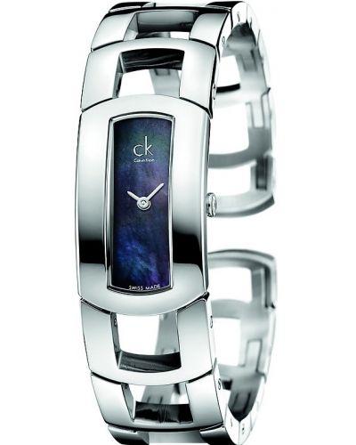 Womens Calvin Klein DRESS K3Y2M11F Watch