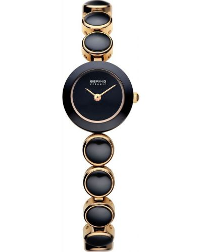 Womens Bering Ceramic 33220-741 Watch