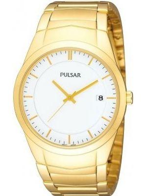 Mens Pulsar  PS9150X1 Watch