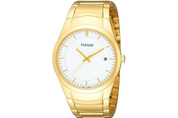 Mens Pulsar   Watch PS9150X1