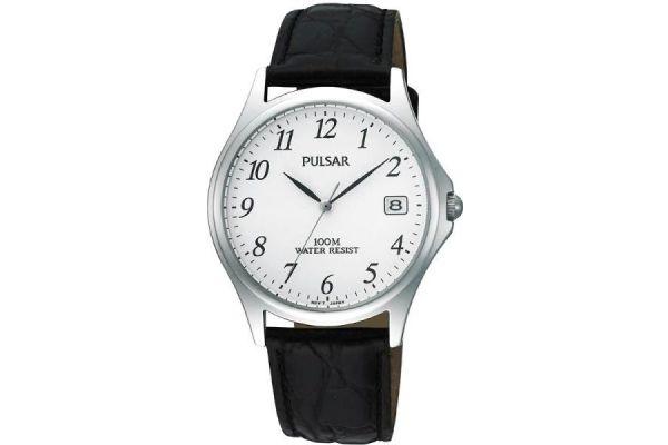 Mens Pulsar  Classic Watch PXH565X1