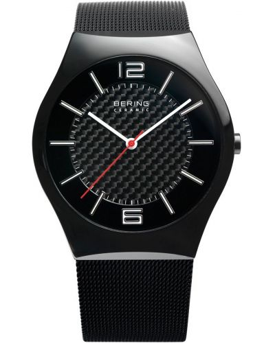 Mens Bering Ceramic 32039-449 Watch