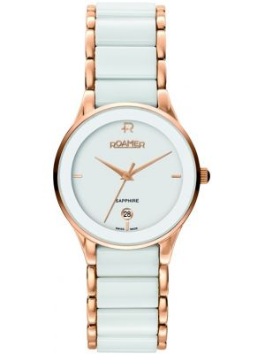 Womens Roamer CV19.10ROX Watch