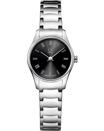 Womens Calvin Klein CLASSIC K4D2314Y Watch