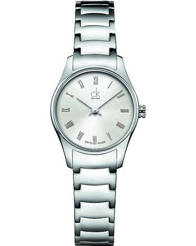 Womens Calvin Klein CLASSIC K4D2314Z Watch