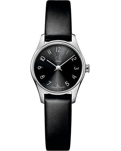 Womens Calvin Klein CLASSIC K4D231CX Watch