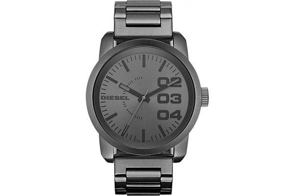 Mens Diesel Double Down Watch DZ1558