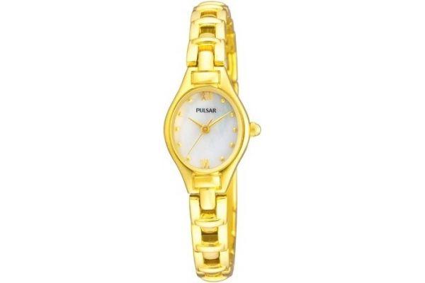 Womens Pulsar   Watch PC3268X1