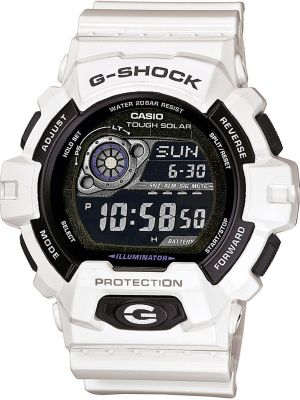 Mens Casio G Shock GR-8900A-7ER Watch