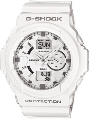 Mens Casio G Shock GA-150-7AER Watch