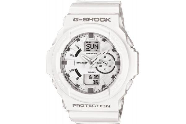 Mens Casio G Shock Watch GA-150-7AER