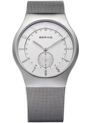 Mens Bering 51940-000-UK Watch