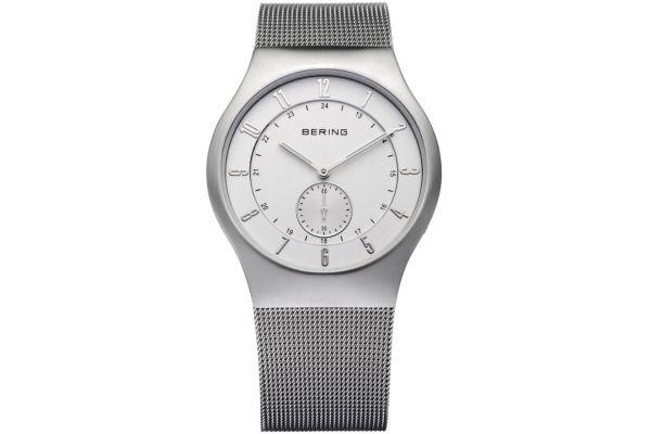 Mens Bering  Watch 51940-000-UK