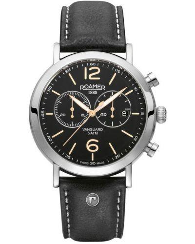 Mens Roamer Vanguard 935951415409 Watch