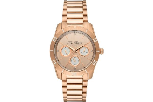 Womens Ted Baker  Watch TE4084