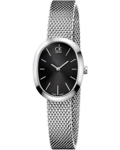 Womens Calvin Klein INCENTIVE K3P23121 Watch