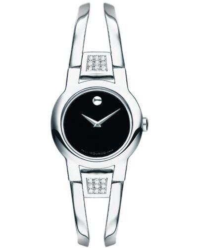 Womens Movado Amorosa 604982 Watch