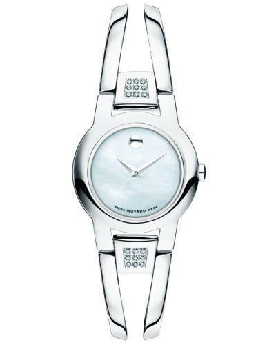 Womens Movado Amorosa 606617 Watch