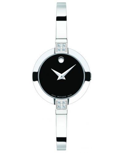Womens Movado Bela 606628 Watch