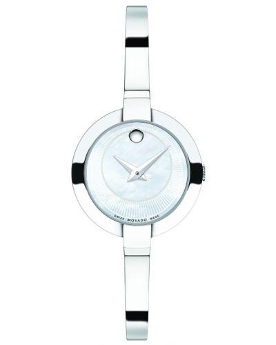 Womens Movado Bela 606616 Watch